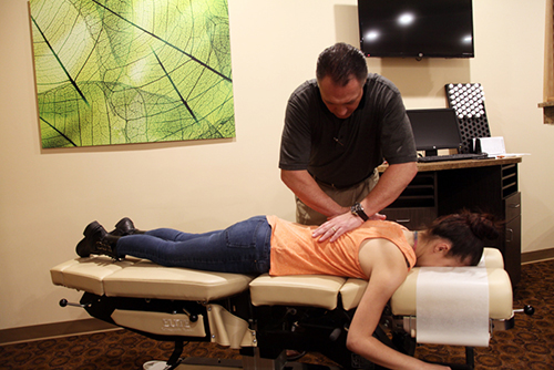 Davie-and-Pembroke-Pines-Chiropractor