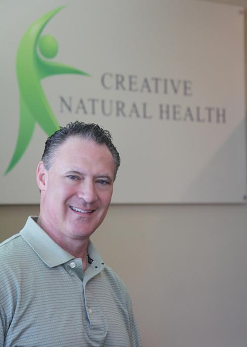 Dr. Norman Adelkopf Pembrokes Pines