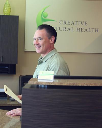Chiropractors Pembrokes Pines